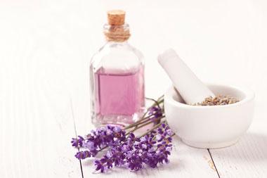 aromatherapy-380