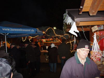 christkindlmarkt-bad-fuessing-03