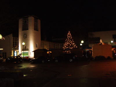 christkindlmarkt-bad-fuessing-04