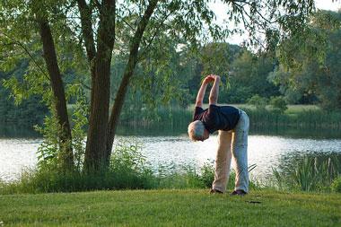 yoga-380